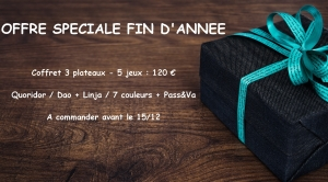 offre_speciale